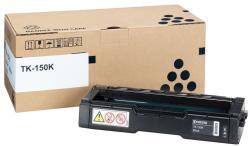 Kyocera TK-150K Black (1T05JK0NL0)