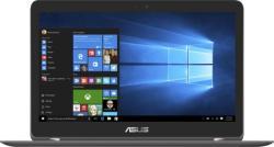 ASUS ZenBook Flip UX360UA-DQ119T