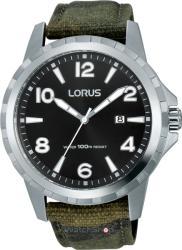 Lorus RH987FX