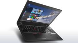 Lenovo ThinkPad T560 20FH0039BM
