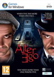 bitComposer Games Alter Ego (PC)