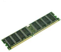 Fujitsu 8GB DDR4 2133MHz S26361-F3392-L4