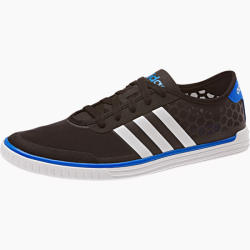 Adidas Neo Easy Tech (Man)