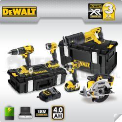 Dewalt DCK591M3-QW
