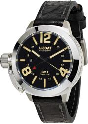 U-BOAT Classic 805