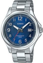 Casio MTP-E126D