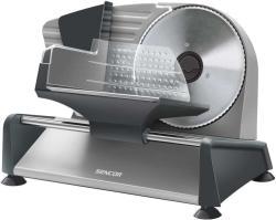 Sencor SFS 4050SS