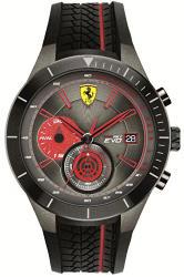 Ferrari 0830341