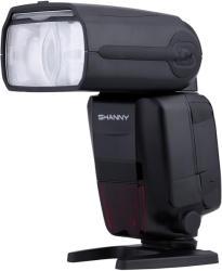Shanny SN600C (Canon)