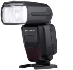 Shanny SN600EX-RF (Canon)