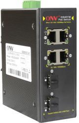ONV IPS33064PF