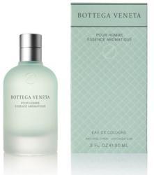 Bottega Veneta Pour Homme Essence Aromatique EDC 200ml