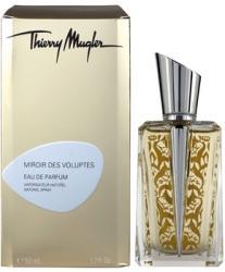 Thierry Mugler Miroir des Voluptes EDP 50ml