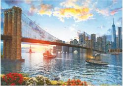 Educa Brooklyn Bridge 4000 db-os (16782)