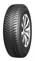 Nexen WinGuard SnowG WH2 XL 205/65 R15 99T