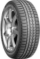 Nexen WinGuard Sport XL 255/35 R18 94V