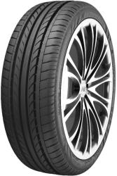 Nankang NS-20 XL 255/35 R18 94H