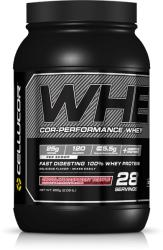 Cellucor COR-Performance Whey - 908g