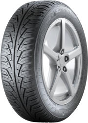 Uniroyal MS Plus 77 XL 255/40 R19 100V