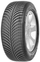 Goodyear Vector 4Seasons Gen-2 175/65 R15 84T