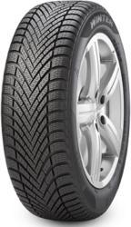 Pirelli Cinturato Winter 185/60 R14 82T