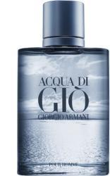 Giorgio Armani Acqua di Gio pour Homme (Edition 2012) EDT 100ml Tester