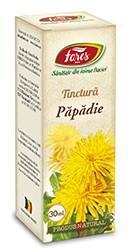 Fares Tinctura de Papadie 30ml