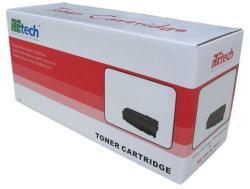 Compatibil Brother TN-320C Cyan
