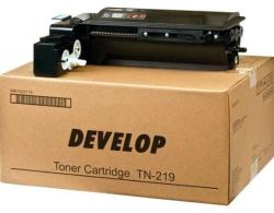 Develop TN-219 Black
