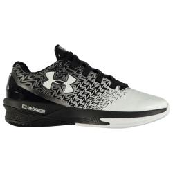 Under Armour Drive 3 Low (Man)