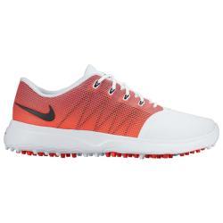 Nike Lunar Empress Golf (Women)