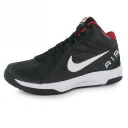 Nike Air Overplay 9 (Man)