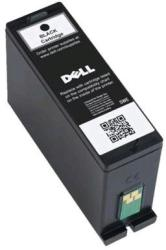 Dell 592-11812