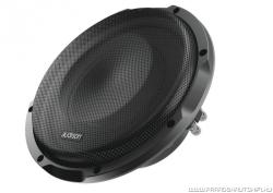 Audison APS 10D