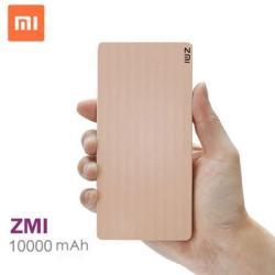 Xiaomi ZMI 10000mAh (PB810)