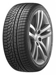 Hankook Winter ICept Evo2 SUV W320A XL 255/60 R18 112V
