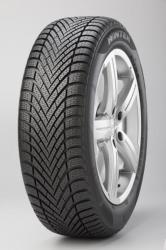 Pirelli Cinturato Winter XL 205/50 R17 93T