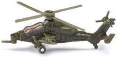 Siku Helikopter (0872)