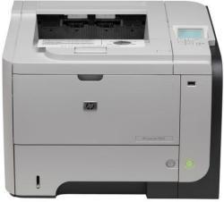 HP LaserJet P3015d (CE526A)