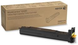 Xerox 106R01319