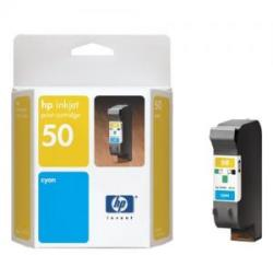HP 51650C Cyan