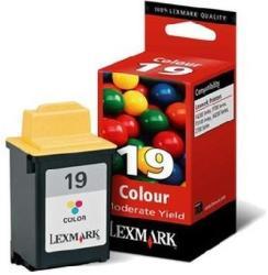Lexmark 15M2619E