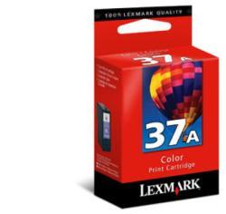 Lexmark 18C2160E