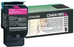 Lexmark C540A1MG