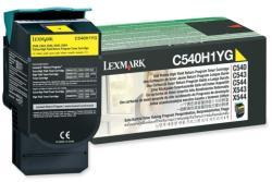 Lexmark C540H1YG