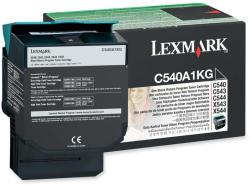 Lexmark C540A1KG
