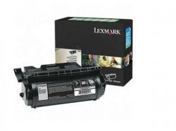 Lexmark C540H2CG