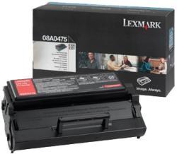 Lexmark 08A0475