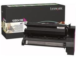Lexmark 10B031K