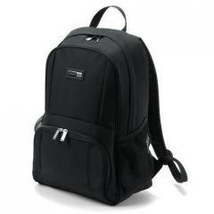 DICOTA BaseXX BackPack Allround 15.4 N18778P